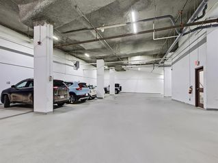 Photo 25: 303 735 2 Avenue SW in Calgary: Eau Claire Apartment for sale : MLS®# A1012643