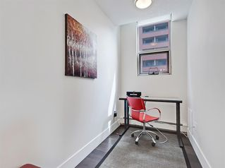Photo 16: 303 735 2 Avenue SW in Calgary: Eau Claire Apartment for sale : MLS®# A1012643