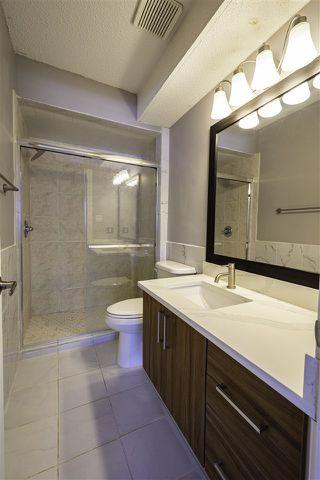 Photo 14: B1 9325 104 Avenue in Edmonton: Zone 13 Condo for sale : MLS®# E4210461