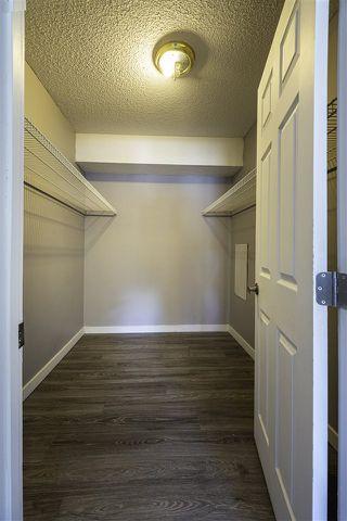 Photo 13: B1 9325 104 Avenue in Edmonton: Zone 13 Condo for sale : MLS®# E4210461