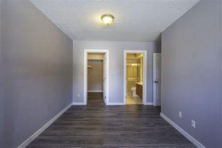Photo 12: B1 9325 104 Avenue in Edmonton: Zone 13 Condo for sale : MLS®# E4210461
