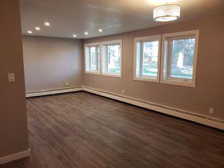 Photo 4: B1 9325 104 Avenue in Edmonton: Zone 13 Condo for sale : MLS®# E4210461