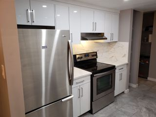 Photo 9: B1 9325 104 Avenue in Edmonton: Zone 13 Condo for sale : MLS®# E4210461