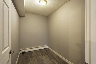 Photo 20: B1 9325 104 Avenue in Edmonton: Zone 13 Condo for sale : MLS®# E4210461