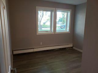 Photo 11: B1 9325 104 Avenue in Edmonton: Zone 13 Condo for sale : MLS®# E4210461