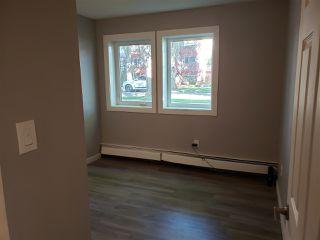 Photo 10: B1 9325 104 Avenue in Edmonton: Zone 13 Condo for sale : MLS®# E4210461