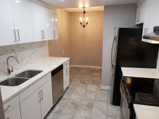 Photo 8: B1 9325 104 Avenue in Edmonton: Zone 13 Condo for sale : MLS®# E4210461