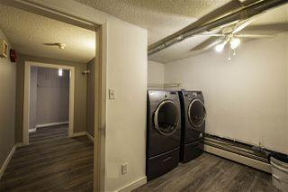 Photo 21: B1 9325 104 Avenue in Edmonton: Zone 13 Condo for sale : MLS®# E4210461