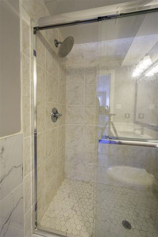 Photo 15: B1 9325 104 Avenue in Edmonton: Zone 13 Condo for sale : MLS®# E4210461