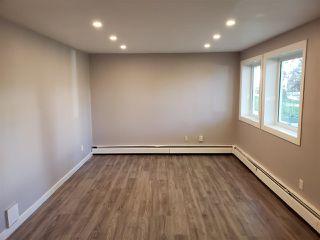 Photo 5: B1 9325 104 Avenue in Edmonton: Zone 13 Condo for sale : MLS®# E4210461