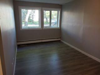 Photo 16: B1 9325 104 Avenue in Edmonton: Zone 13 Condo for sale : MLS®# E4210461