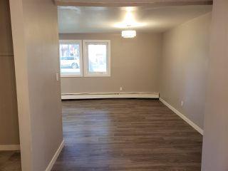 Photo 6: B1 9325 104 Avenue in Edmonton: Zone 13 Condo for sale : MLS®# E4210461