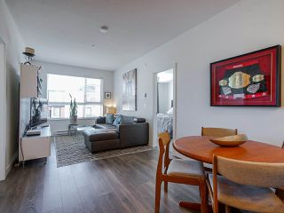 "Photo 11: 310 20829 77A Avenue in Langley: Willoughby Heights Condo for sale in ""THE WEX"" : MLS®# R2495955"
