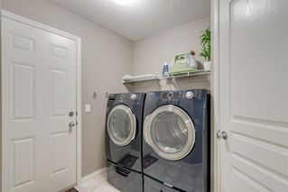Photo 21: 2172 Luxstone Boulevard: Airdrie Detached for sale : MLS®# A1032689