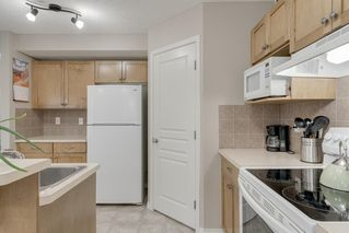 Photo 11: 2172 Luxstone Boulevard: Airdrie Detached for sale : MLS®# A1032689