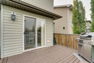 Photo 42: 2172 Luxstone Boulevard: Airdrie Detached for sale : MLS®# A1032689