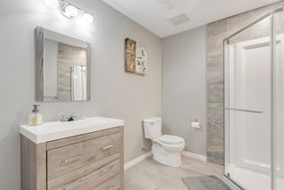 Photo 35: 2172 Luxstone Boulevard: Airdrie Detached for sale : MLS®# A1032689