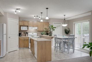 Photo 14: 2172 Luxstone Boulevard: Airdrie Detached for sale : MLS®# A1032689