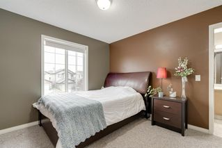 Photo 28: 2172 Luxstone Boulevard: Airdrie Detached for sale : MLS®# A1032689
