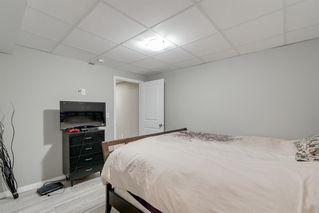 Photo 37: 2172 Luxstone Boulevard: Airdrie Detached for sale : MLS®# A1032689