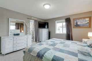 Photo 23: 2172 Luxstone Boulevard: Airdrie Detached for sale : MLS®# A1032689