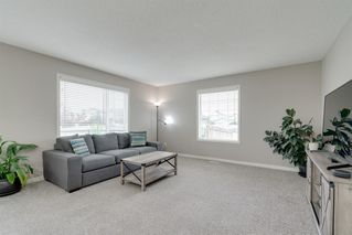 Photo 19: 2172 Luxstone Boulevard: Airdrie Detached for sale : MLS®# A1032689