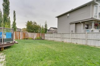 Photo 45: 2172 Luxstone Boulevard: Airdrie Detached for sale : MLS®# A1032689