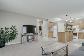 Photo 17: 2172 Luxstone Boulevard: Airdrie Detached for sale : MLS®# A1032689