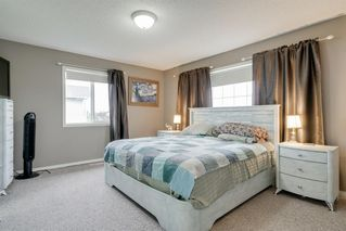 Photo 22: 2172 Luxstone Boulevard: Airdrie Detached for sale : MLS®# A1032689