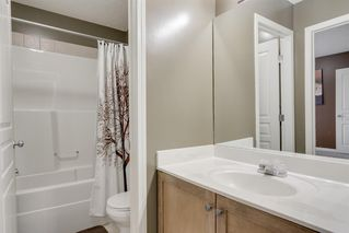 Photo 29: 2172 Luxstone Boulevard: Airdrie Detached for sale : MLS®# A1032689