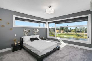 Photo 27: 949 WOOD Place in Edmonton: Zone 56 House for sale : MLS®# E4214098