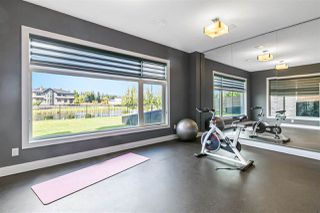 Photo 42: 949 WOOD Place in Edmonton: Zone 56 House for sale : MLS®# E4214098