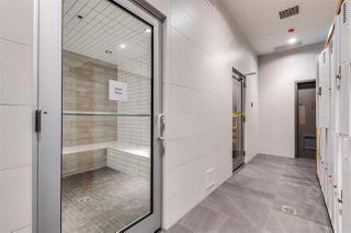 Photo 19: 1806 525 FOSTER AVENUE in Coquitlam: Coquitlam West Condo for sale : MLS®# R2450997