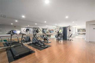 Photo 16: 122 3399 NOEL Drive in Burnaby: Sullivan Heights Condo for sale (Burnaby North)  : MLS®# R2503432