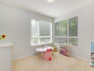 Photo 15: 122 3399 NOEL Drive in Burnaby: Sullivan Heights Condo for sale (Burnaby North)  : MLS®# R2503432