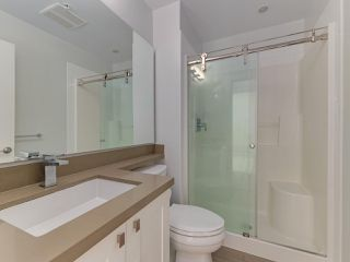 Photo 18: 122 3399 NOEL Drive in Burnaby: Sullivan Heights Condo for sale (Burnaby North)  : MLS®# R2503432