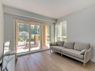 Photo 4: 122 3399 NOEL Drive in Burnaby: Sullivan Heights Condo for sale (Burnaby North)  : MLS®# R2503432