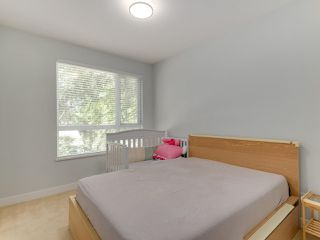 Photo 6: 122 3399 NOEL Drive in Burnaby: Sullivan Heights Condo for sale (Burnaby North)  : MLS®# R2503432