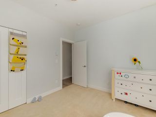 Photo 11: 122 3399 NOEL Drive in Burnaby: Sullivan Heights Condo for sale (Burnaby North)  : MLS®# R2503432