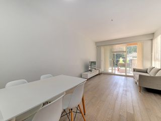 Photo 3: 122 3399 NOEL Drive in Burnaby: Sullivan Heights Condo for sale (Burnaby North)  : MLS®# R2503432