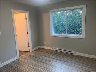 Photo 11: 11 6790 W Grant Rd in : Sk Sooke Vill Core Row/Townhouse for sale (Sooke)  : MLS®# 857205