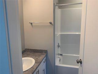 Photo 14: 11 6790 W Grant Rd in : Sk Sooke Vill Core Row/Townhouse for sale (Sooke)  : MLS®# 857205