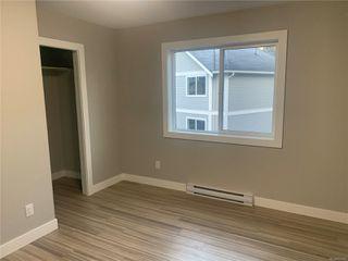 Photo 9: 11 6790 W Grant Rd in : Sk Sooke Vill Core Row/Townhouse for sale (Sooke)  : MLS®# 857205