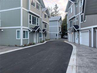 Photo 22: 11 6790 W Grant Rd in : Sk Sooke Vill Core Row/Townhouse for sale (Sooke)  : MLS®# 857205