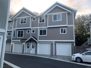 Photo 4: 11 6790 W Grant Rd in : Sk Sooke Vill Core Row/Townhouse for sale (Sooke)  : MLS®# 857205