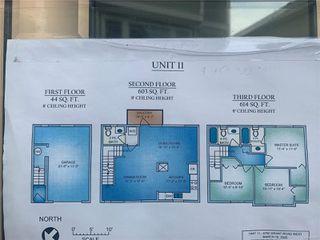 Photo 2: 11 6790 W Grant Rd in : Sk Sooke Vill Core Row/Townhouse for sale (Sooke)  : MLS®# 857205