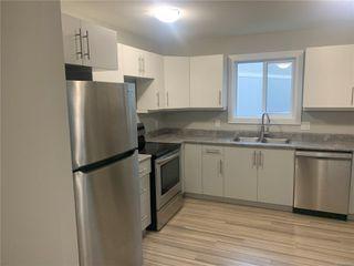 Photo 6: 11 6790 W Grant Rd in : Sk Sooke Vill Core Row/Townhouse for sale (Sooke)  : MLS®# 857205