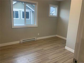 Photo 8: 11 6790 W Grant Rd in : Sk Sooke Vill Core Row/Townhouse for sale (Sooke)  : MLS®# 857205