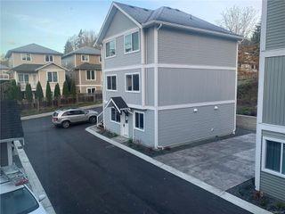 Photo 3: 11 6790 W Grant Rd in : Sk Sooke Vill Core Row/Townhouse for sale (Sooke)  : MLS®# 857205