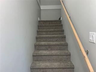 Photo 12: 11 6790 W Grant Rd in : Sk Sooke Vill Core Row/Townhouse for sale (Sooke)  : MLS®# 857205
